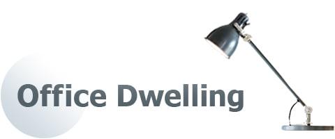 Office Dwelling